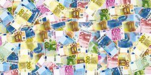 Razpis: pospeševanje malega gospodarstva v Dolenjskih Toplicah