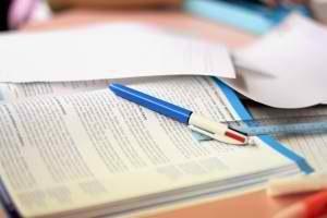 Preden postanete franšizij, opravite domačo nalogo
