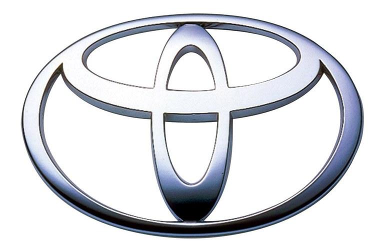 Toyota s hibridno tehnologijo do leta 2020