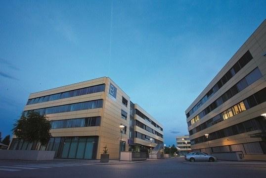 Slovensko podporno okolje za startupe