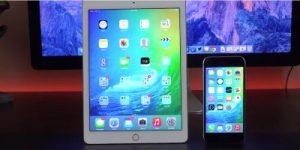 App Store zabeležil milijardti prenos aplikacij