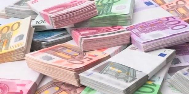 21,5 milijona evrov za dolgotrajne brezposelne