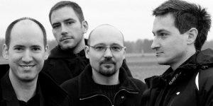 MP intervju: Gregor Rebolj – Klika d.o.o.
