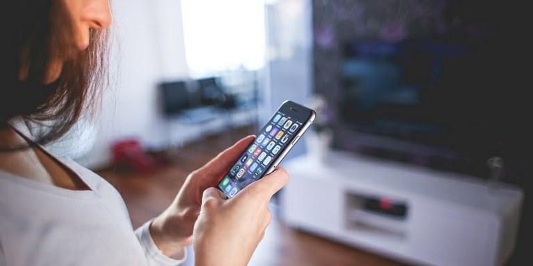 Skoraj 60 % igralcev mobilnih iger si ogleda oglas 10-krat na mesec