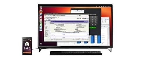 Indiegogo: Novi rekorder je Ubuntu Edge