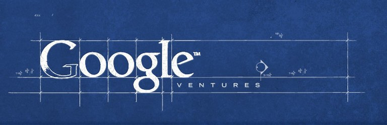 Google ustanovil sklad tveganega kapitala