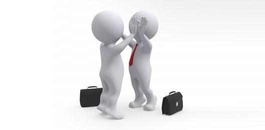 """Video: Phil Libin, Evernote: """"Podjetje ustanovite skupaj z najboljšimi prijatelji"""""""