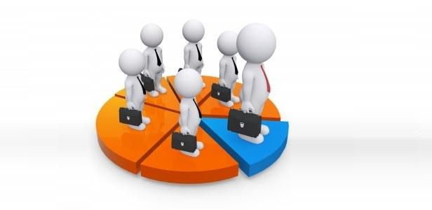 Predlog nove ureditve študentskega dela
