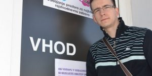 MP intervju: Gašper Korošec – Barabin