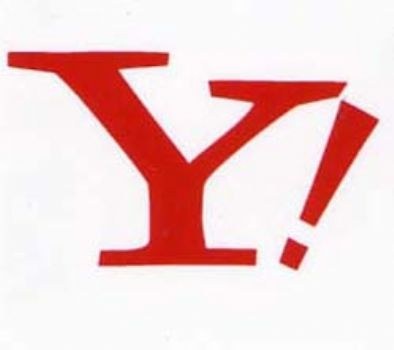 Bi Microsoftov prevzem Yahooja škodil internetu?