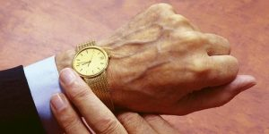 Nove spodbude za zaposlovanje starejših 2016/17