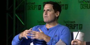 Video: startup, ki bo zmanjšal digitalni odtis posameznika