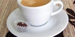 Poslovna priložnost: Kava in čaj