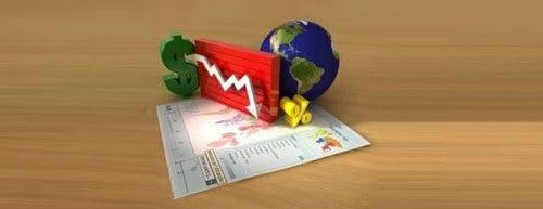 Internacionalizacija majhnega podjetja