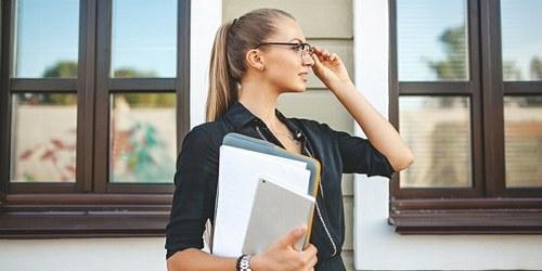 Karierne veščine, ki jih je priporočljivo osvojiti do 35. leta
