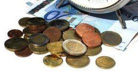 Raziskovanje o stroških dela in strukturi delovnega časa
