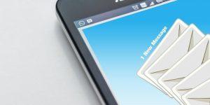S spodnjimi nasveti izboljšajte stopnjo odprtih elektronskih sporočil