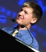 Nasvet 21-letnika podjetnika in dolarskega milijonarja