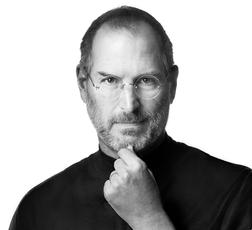 8 stvari, ki jih o življenju Steve Jobs-a niste vedeli