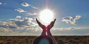 3 kvalitete ljudi, ki so sposobni izjemnih transformacij