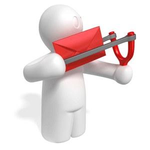 Družabni mediji pomemben zaveznik e-poštnega oglaševanja