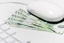 Kaj upoštevati pri izbiri računovodstva?