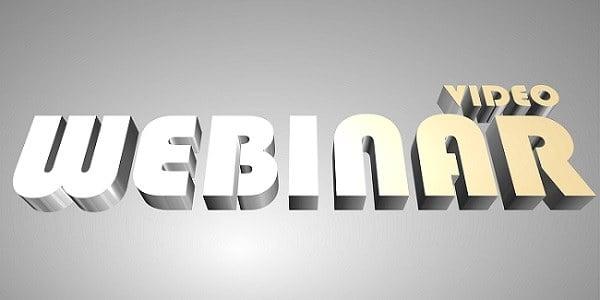 Brezplačni spletni seminar: Kaj morate vedeti o izdaji klasičnih, gotovinskih in e-računov?