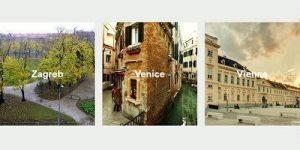 Izgubljena priložnost: investitorji leta 2008 iz rok izpustili Airbnb