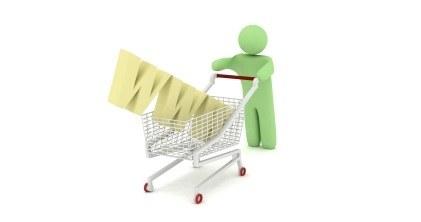 Ustvarite dobro prodajno stran za svoj produkt