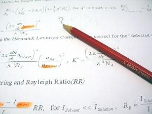 Finančni vidik študentskega dela