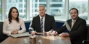 Kaj so iskali delodajalci pri iskalcih zaposlitve?