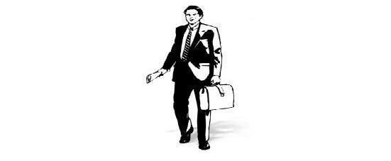 Upokojenec – samostojni podjetnik v letu 2015