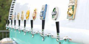 5 nasvetov vodje projekta Beer Bulli