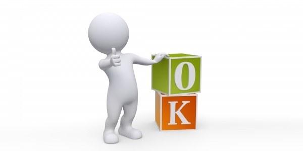 Razpis: krediti in nepovratna sredstva za boljšo rabo energije