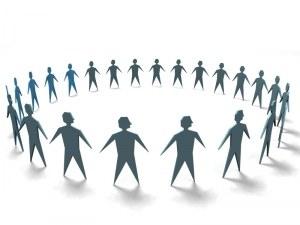 Izkoristite prednosti skupinskega nakupovanja v svoj prid
