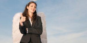 Dogodek AngelConf namenjen bodočim investitorjem