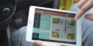 Člana Foore: ostajamo v startup svetu!