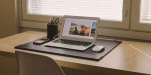 9 napak, ki odganjajo kupce z vaše spletne strani