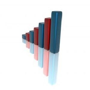 Mesečni pregled gospodarstva - februar 2013