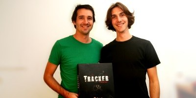 Kako je videti dobra Kickstarter kampanja?