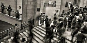 Razpis: neposredna dolgoročna investicijska posojila za pospeševanje razvoja