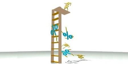 Najnovejši podatki o številu poslovnih subjektov
