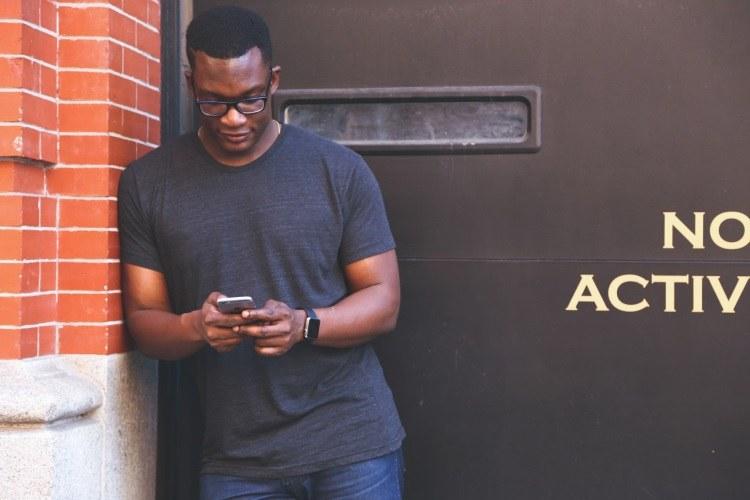 Nove priložnosti za razvijalce aplikacij za sistem Android