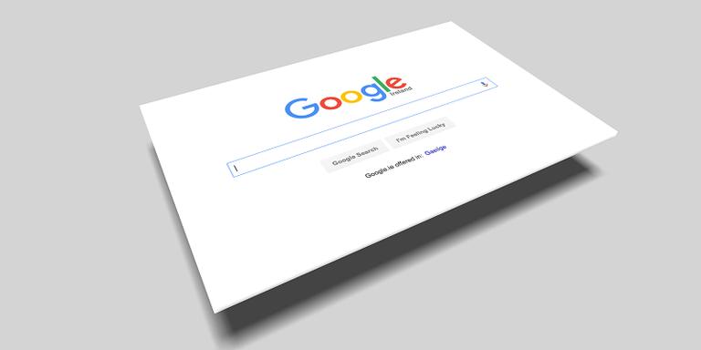 Google bo kmalu v ospredje postavljal le še mobilnikom prijazne spletne strani