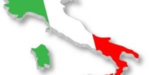 Članek: Ustanovitev podjetja v Italiji