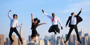 5 nasvetov za oblikovanje uspešne startup ekipe
