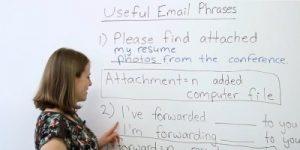 Kako pisati izjemno zaposlenim direktorjem?