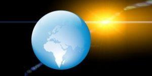 Vabljeni na PODIM post dogodek: Zaženi svoje globalno socialno gibanje in spremeni svet