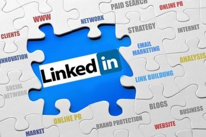 LinkedIn postaja čedalje bolj dragocen za podjetja