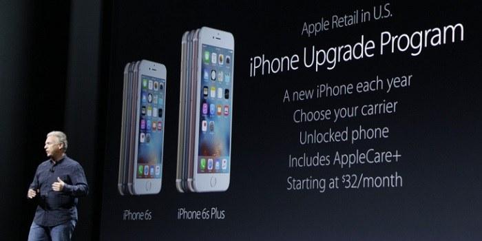 Apple predstavil več težko pričakovanih novosti